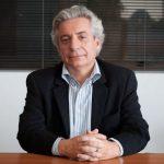 Adriano Pires - CBME | Câmara Brasileira de Mediação em Energia