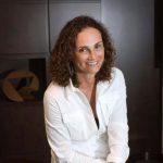 Elena Landau - CBME   Câmara Brasileira de Mediação em Energia