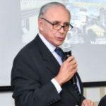 Fernando Tourinho - CBME | Câmara Brasileira de Mediação em Energia
