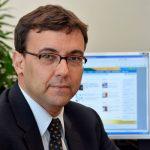 Helder Queiroz - CBME   Câmara Brasileira de Mediação em Energia