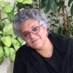 Izabella Teixeira - CBME | Câmara Brasileira de Mediação em Energia