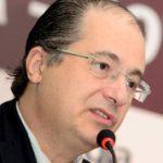 João Carlos Mello - CBME | Câmara Brasileira de Mediação em Energia