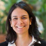 Lavinia Hollanda - CBME   Câmara Brasileira de Mediação em Energia
