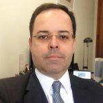 Márcio Gea - CBME   Câmara Brasileira de Mediação em Energia