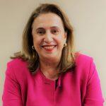 Sonia Agel - CBME | Câmara Brasileira de Mediação em Energia