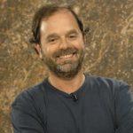 David Zylbersztajn - CBME | Câmara Brasileira de Mediação em Energia