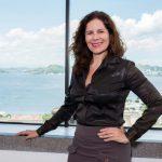 Julia Mota - CBME | Câmara Brasileira de Mediação em Energia