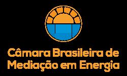 CBME - Câmara Brasileira de Mediação em Energia