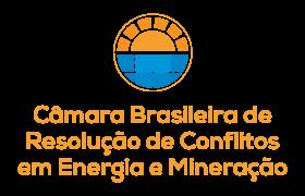 Câmara Brasileira de Resolução de Conflitos em Energia e Mineração